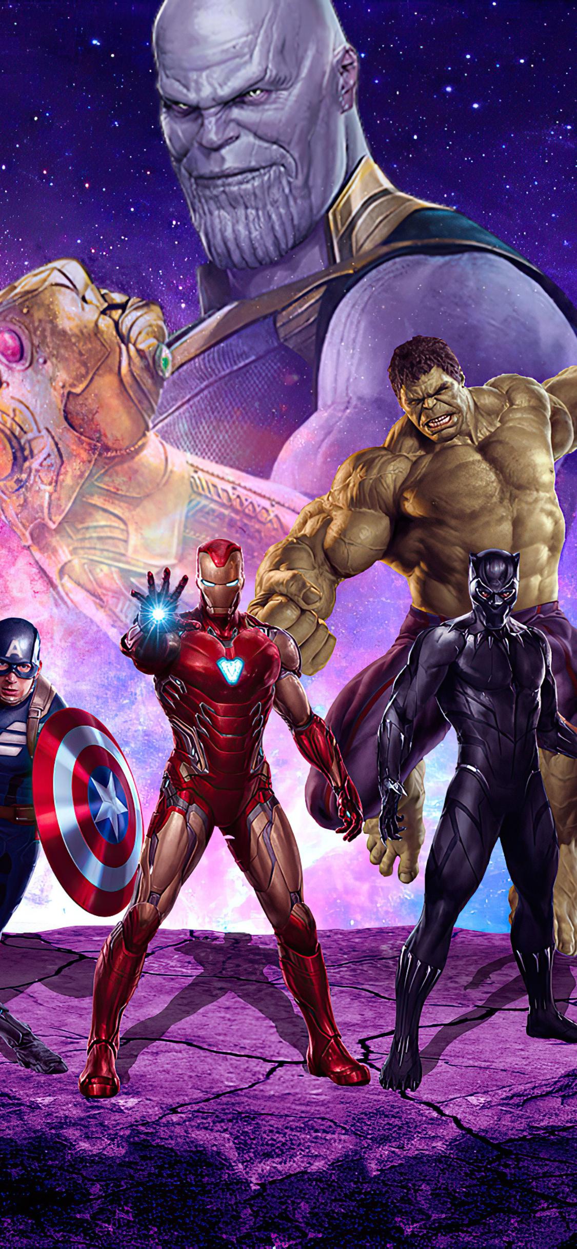 avengers-together-hd.jpg