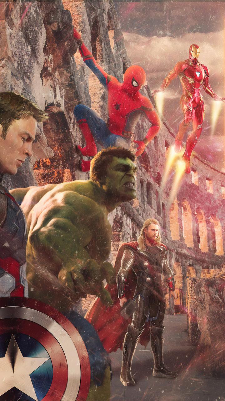 avengers-vs-justice-league-ig.jpg