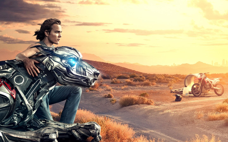 axl-movie-2018-12k-qj.jpg