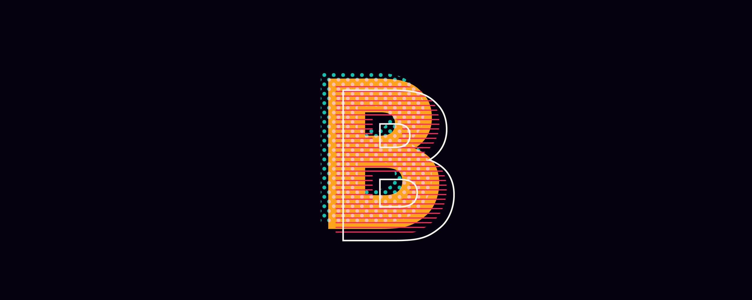 b-alphabet-logo-4k-eh.jpg