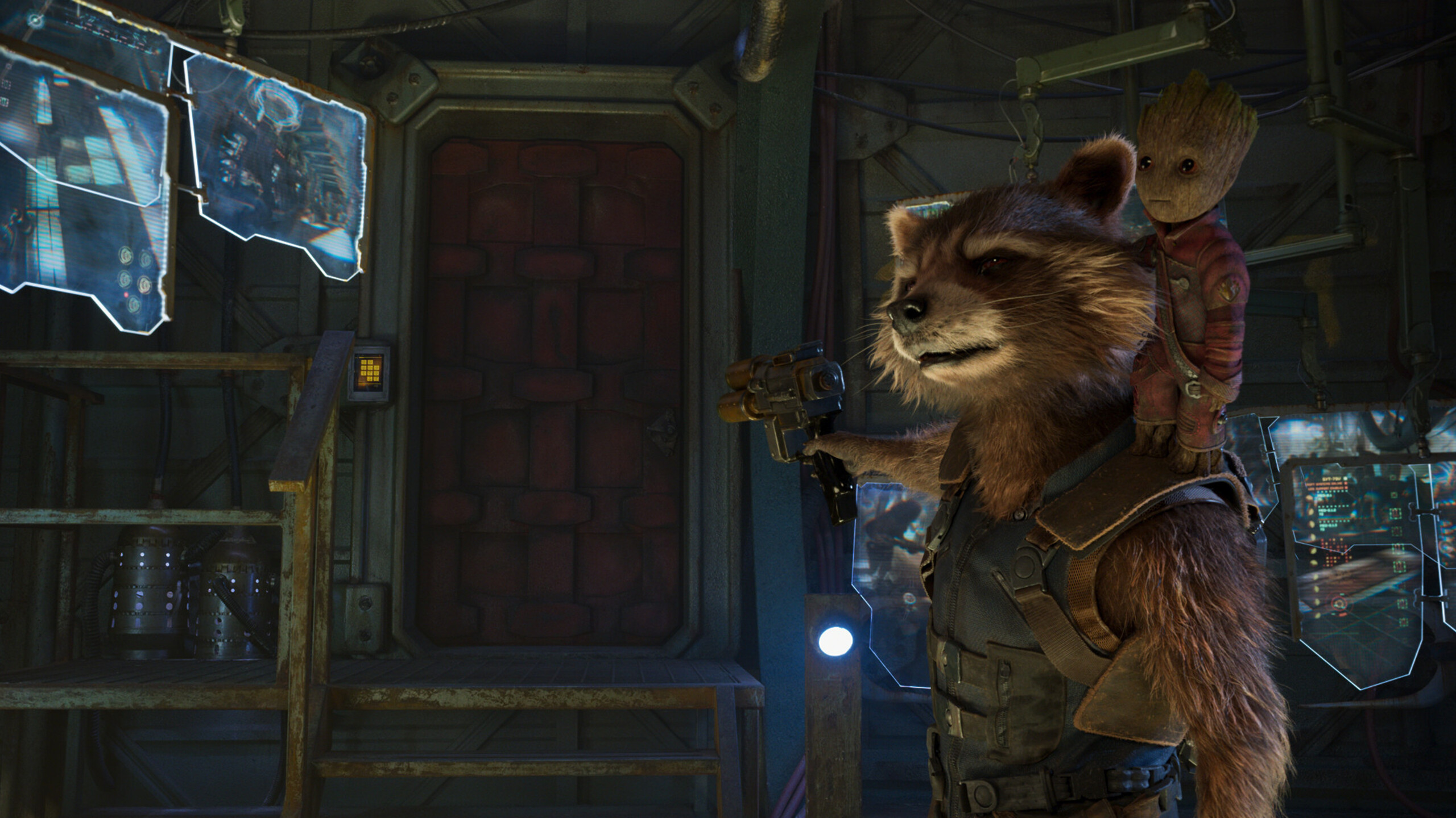 baby-groot-and-rocket-raccoon-in-guardians-of-the-galaxy-vol-2-new.jpg