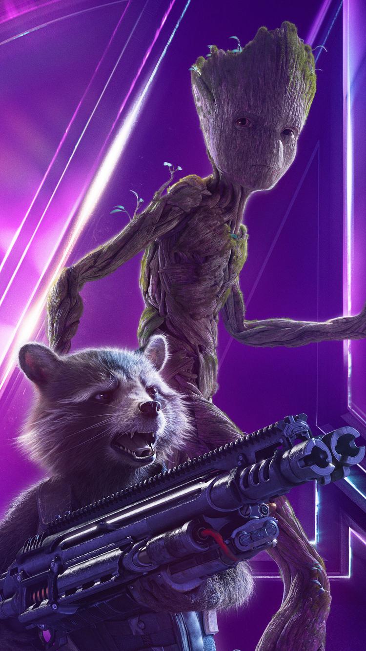 baby-groot-in-avengers-infinity-war-new-poster-0p.jpg