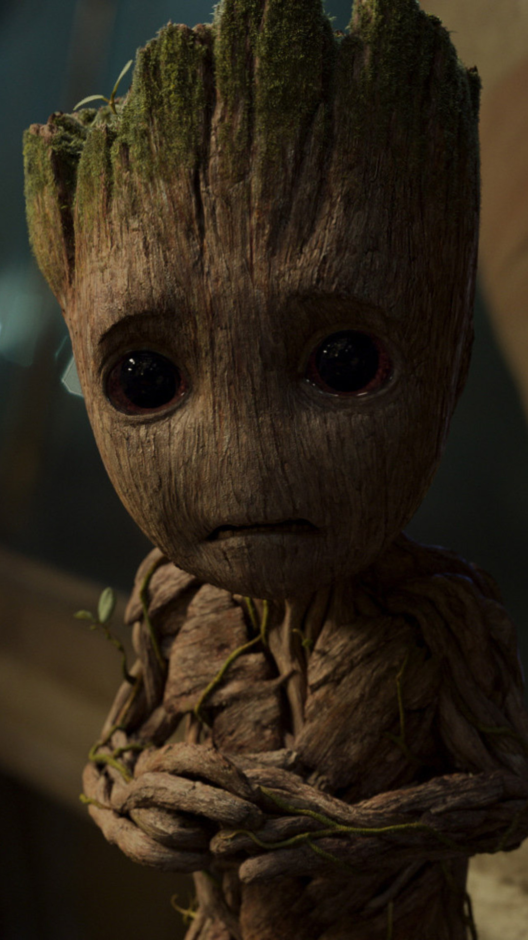 baby-groot-in-guardians-of-the-galaxy-vol-2-4k.jpg