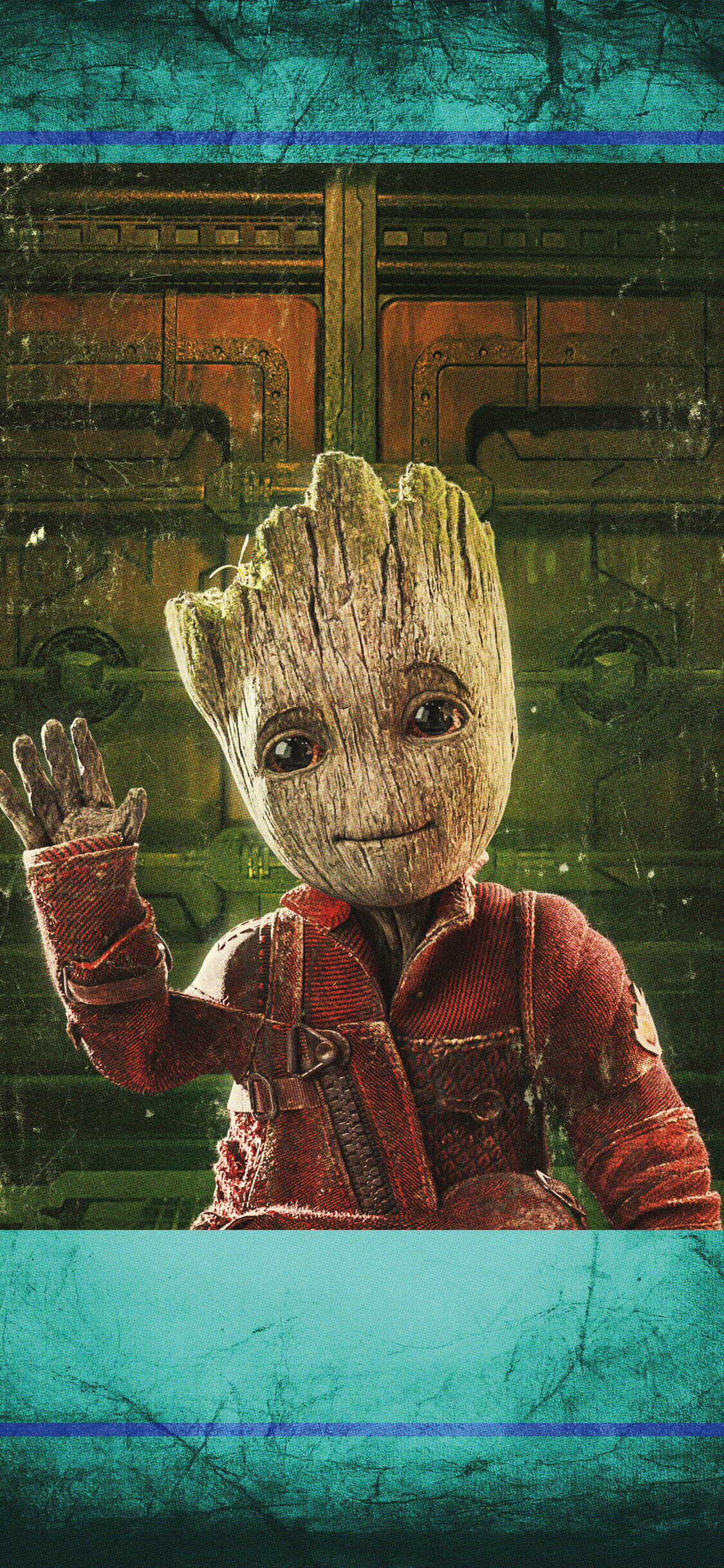 baby-groot-in-guardians-of-the-galaxy-vol-2-4k-bh.jpg