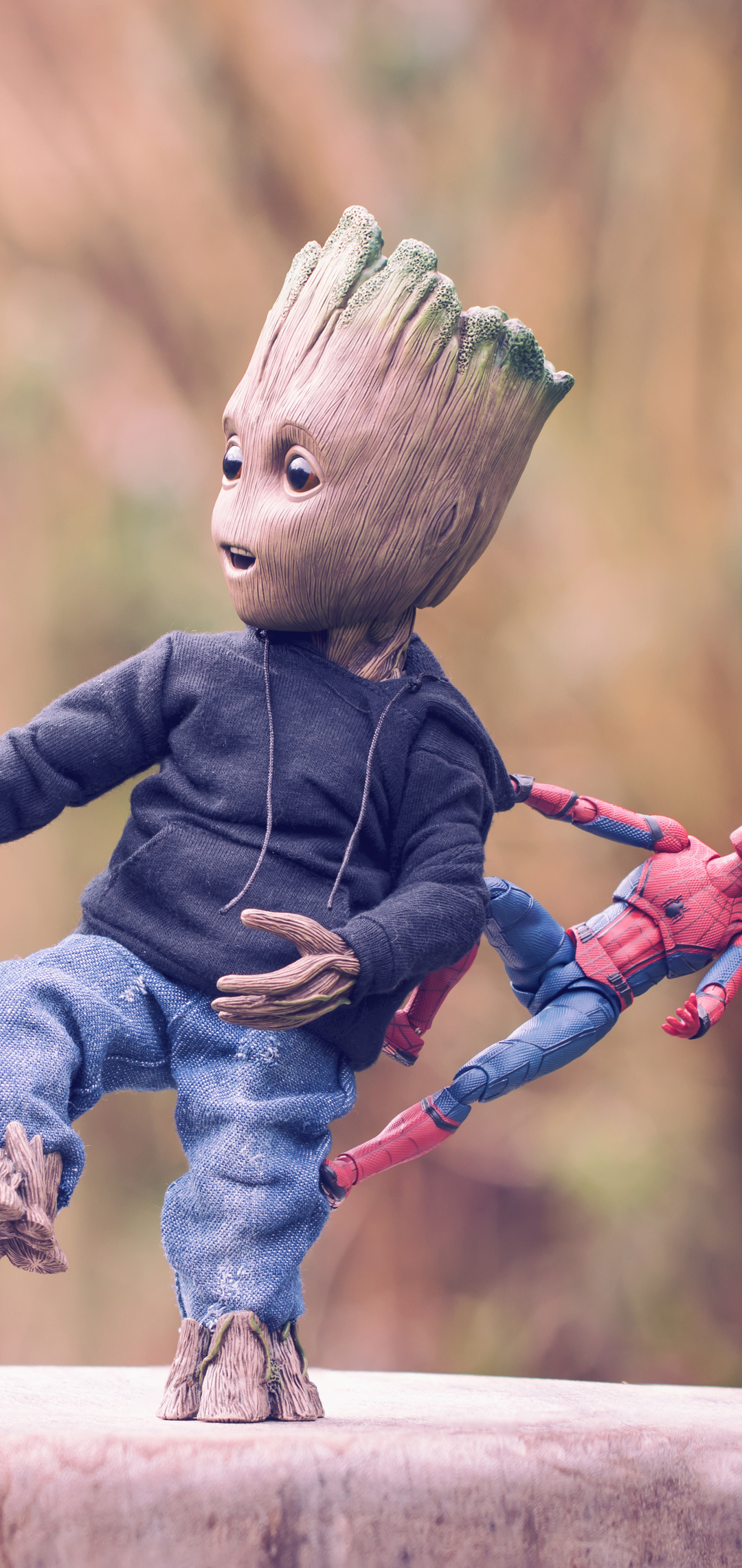 baby-groot-iron-man-and-spiderman-xs.jpg