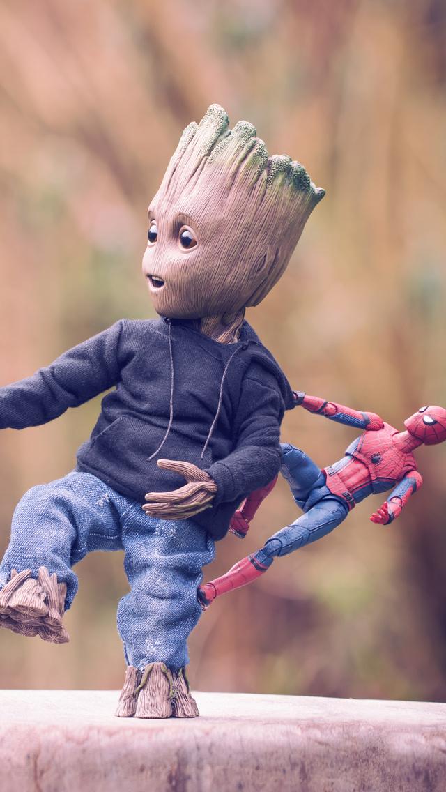 baby-groot-iron-man-and-spiderman-xs.jpg