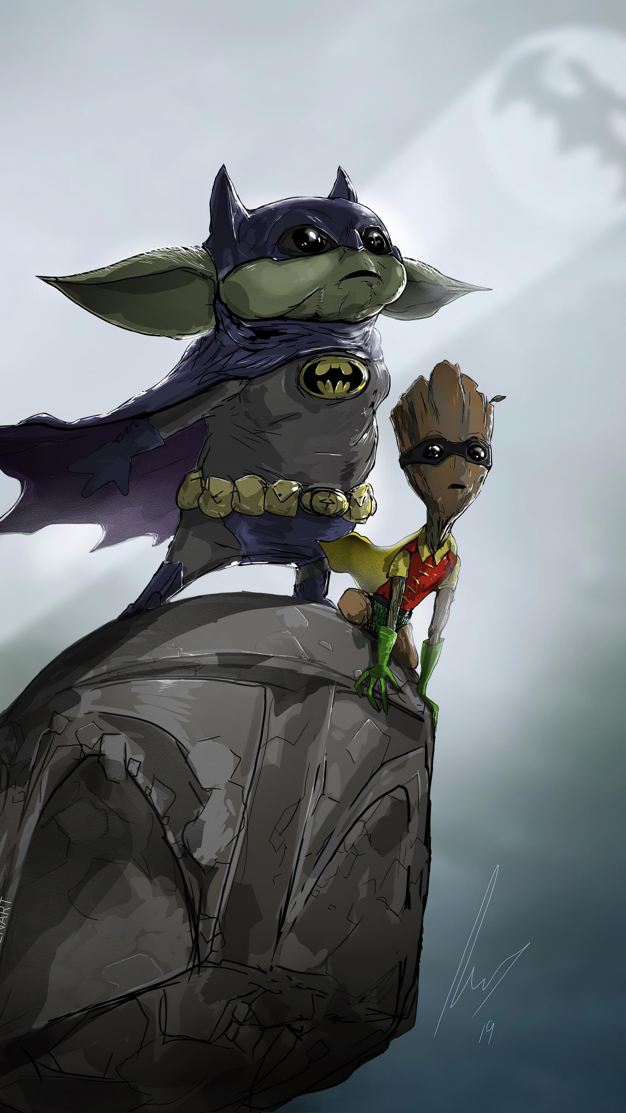 baby-groot-yoda-as-batman-and-robin-4k-w0.jpg