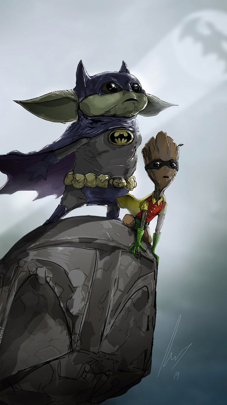 baby-groot-yoda-as-batman-and-robin-4k-w0.jpg