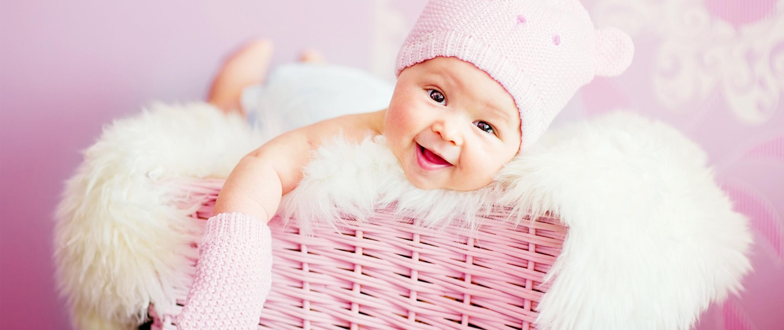 baby-laughing-cute.jpg