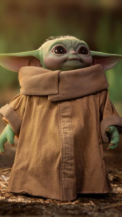 baby-yoda-cute-4k-st.jpg
