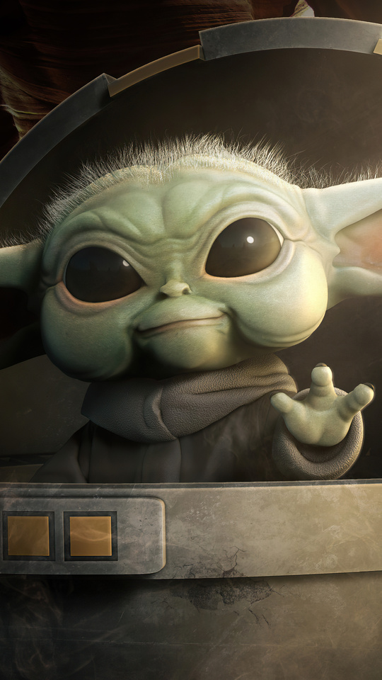 baby-yoda-saying-hi-5k-gv.jpg