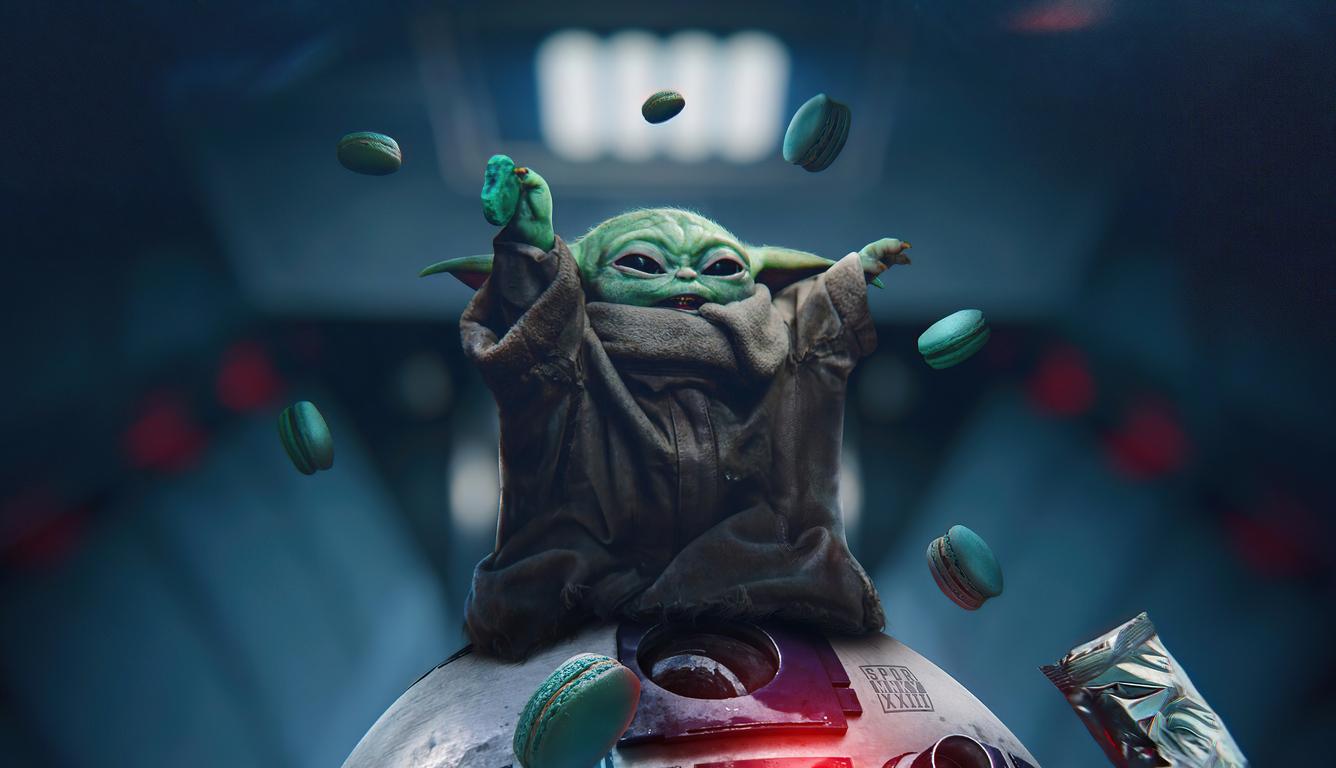 baby-yoda-the-mandalorian-hr.jpg