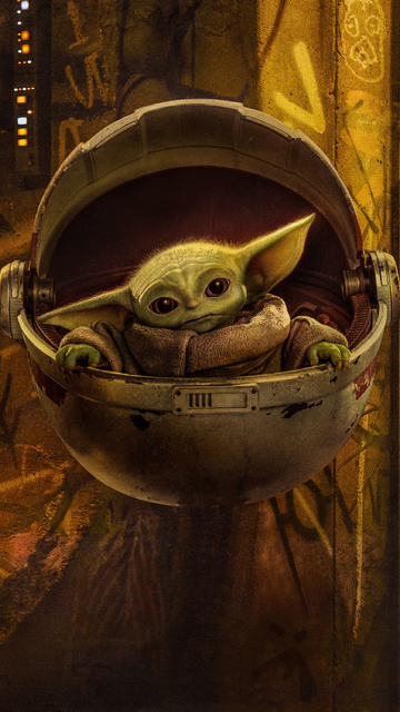 baby-yoda-the-mandalorian-season-2-4k-0x.jpg
