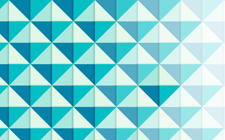 Wonderful Wallpaper Macbook Geometric - background-geometric-design-backdrop-texture-h2-2880x1800  Gallery_25771.jpg