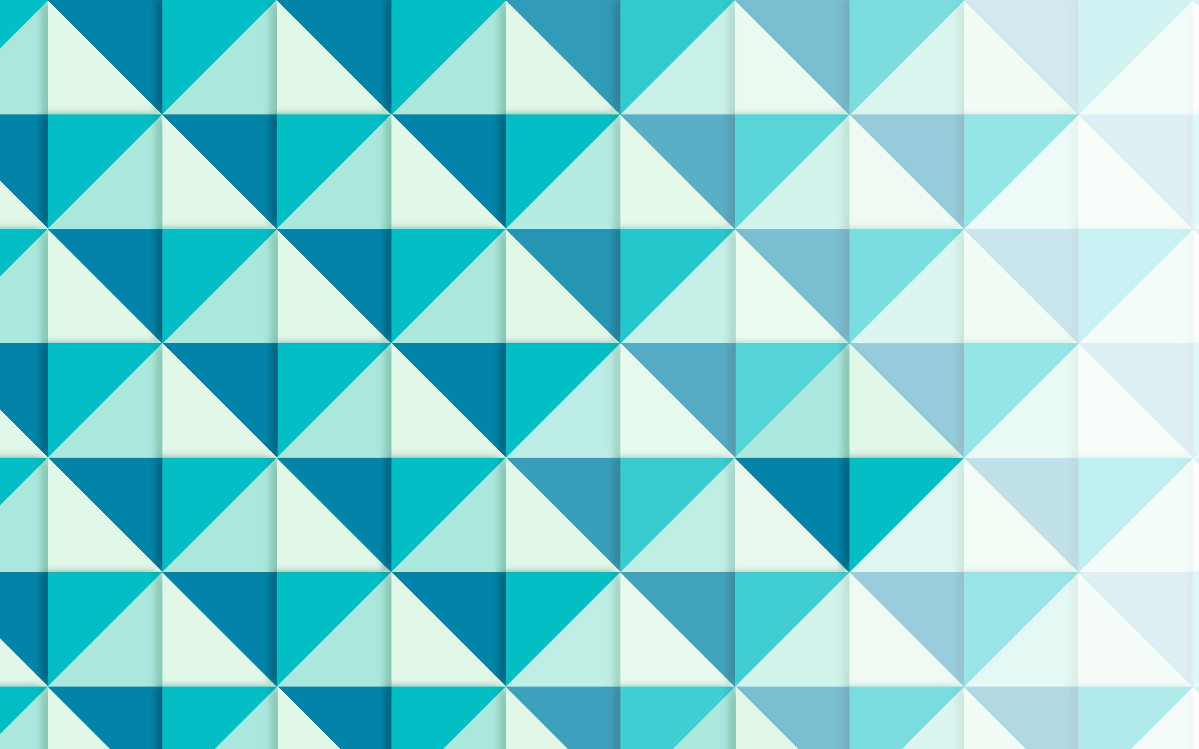 background-geometric-design-backdrop-texture-h2.jpg