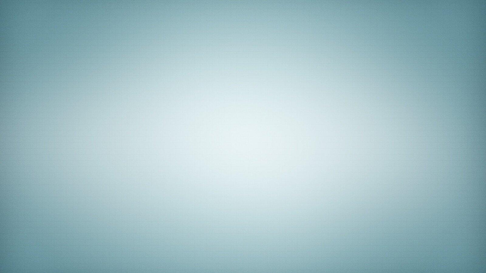 background-texture-wallpaper.jpg