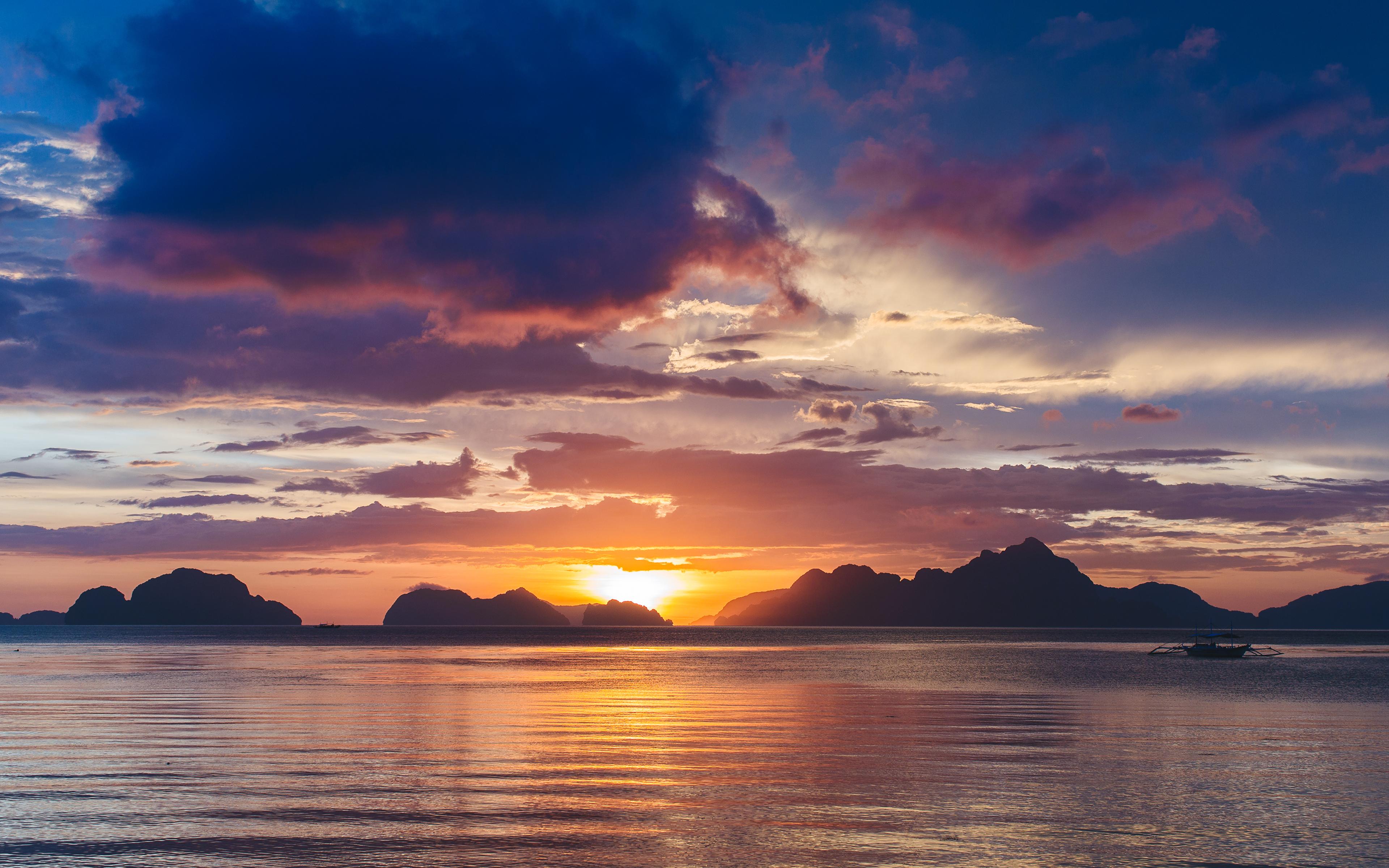 bacuit-bay-sunset-04.jpg