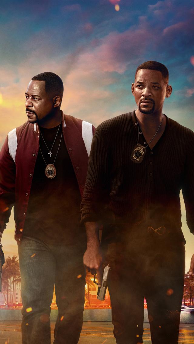 bad-boys-for-life-2020-movie-zf.jpg