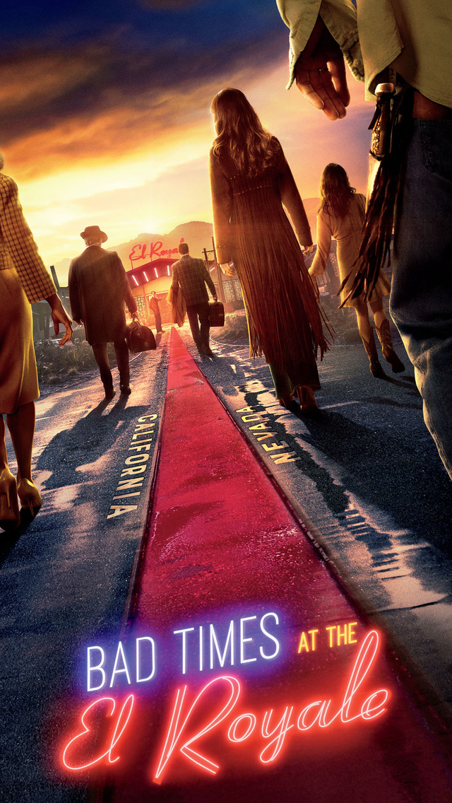 bad-times-at-the-el-royale-2018-movie-4k-38.jpg