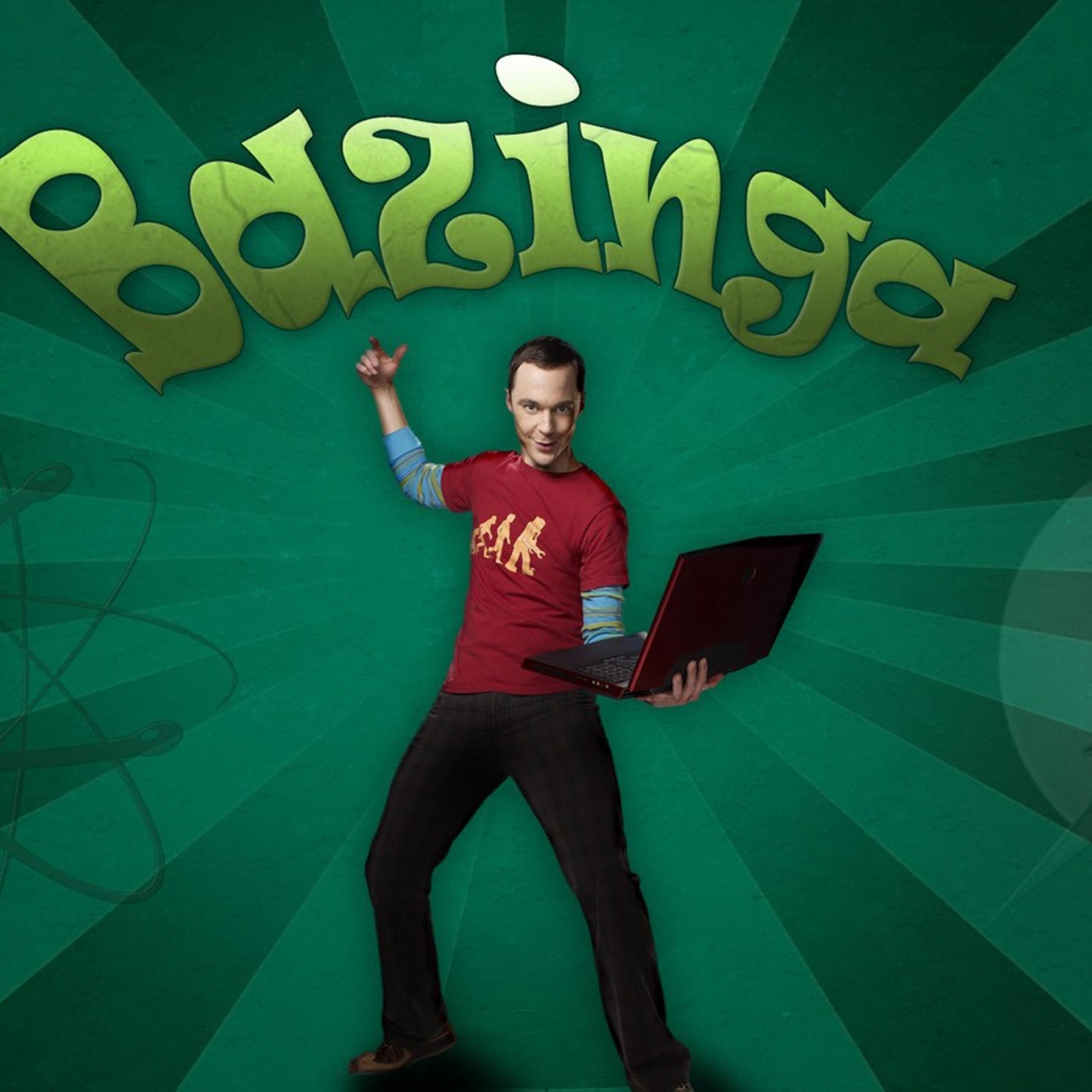 baginza-big-bang.jpg