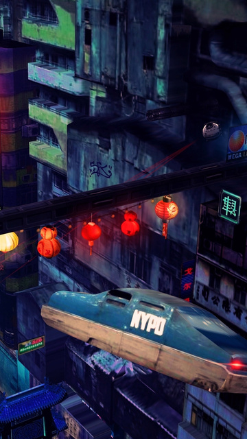 balde-runner-cyberpunk-scifi-future-4k-pg.jpg