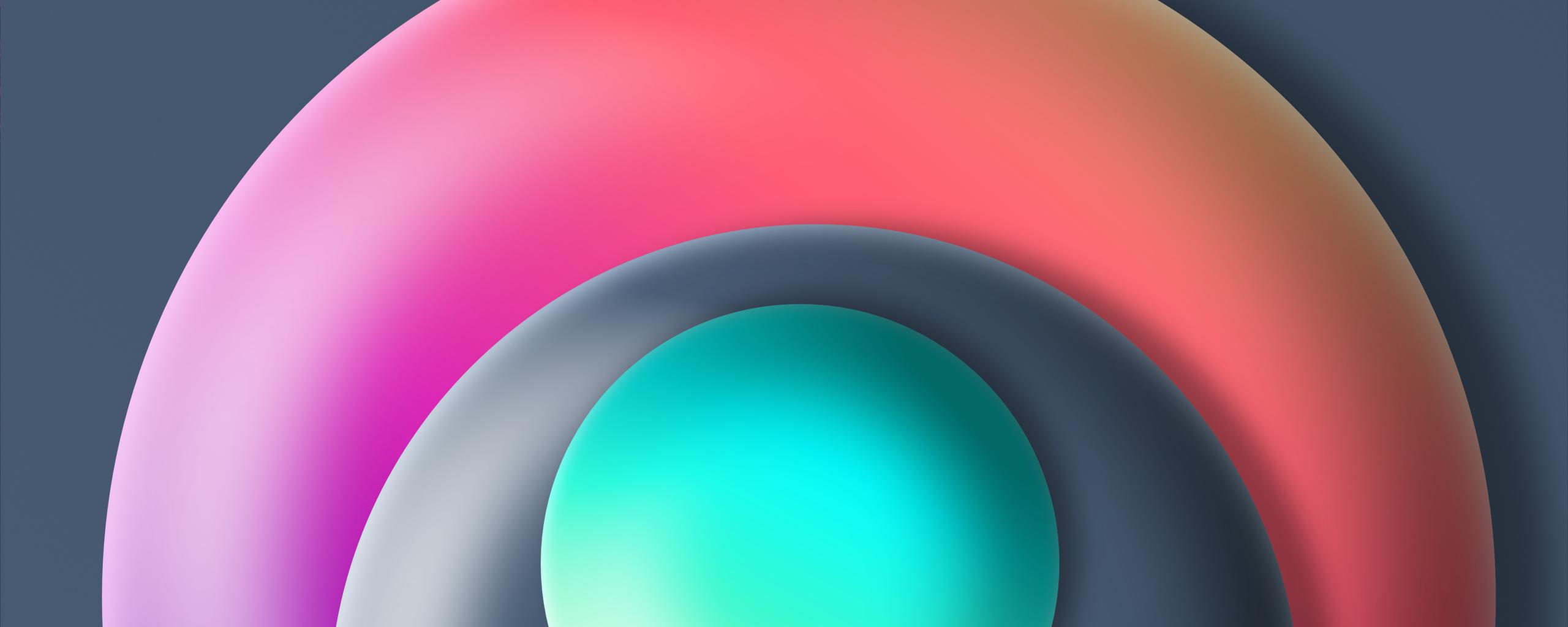 ball-abstract-3d-8k-tf.jpg