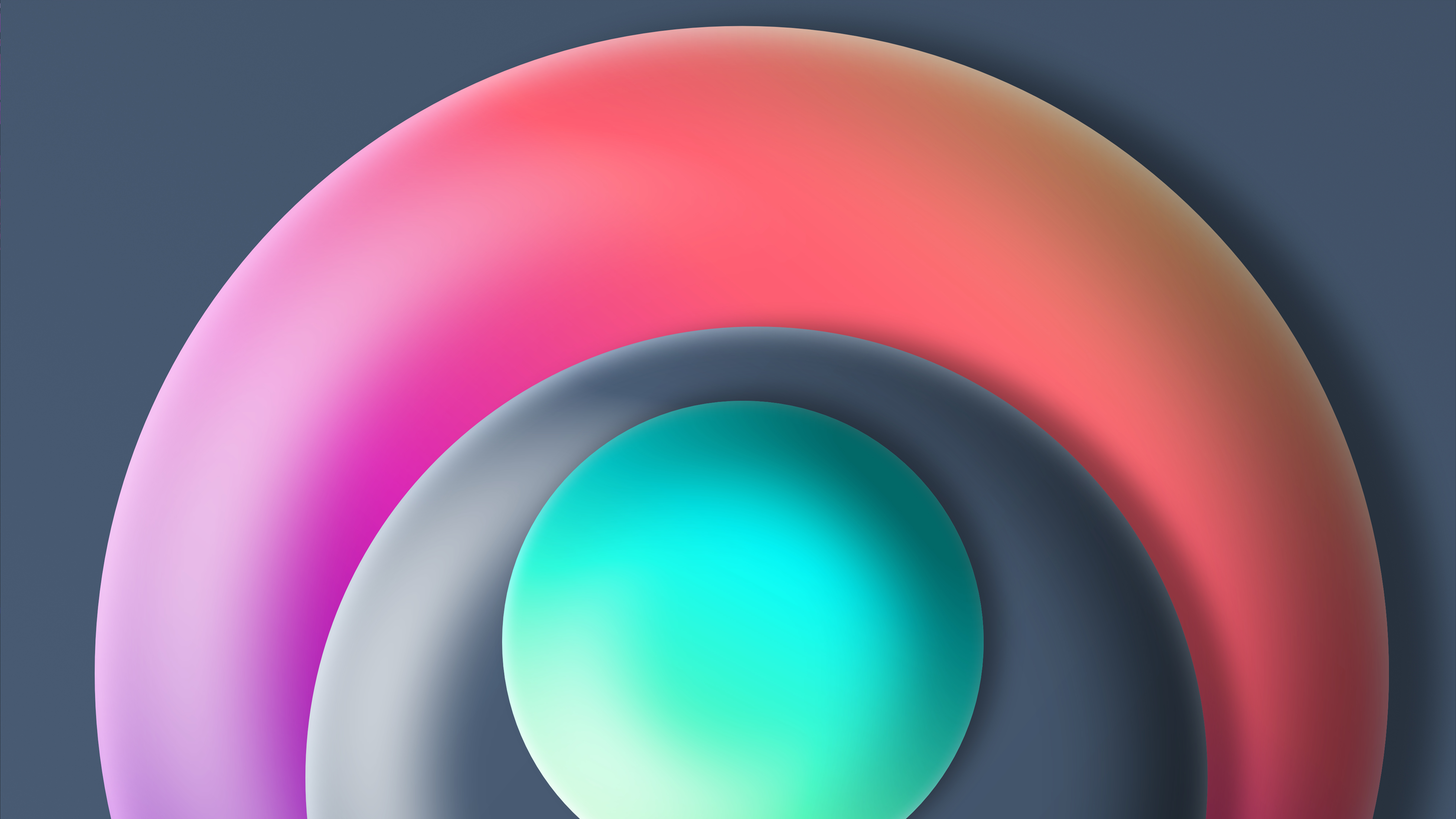 ball-abstract-3d-8k-tf.jpg