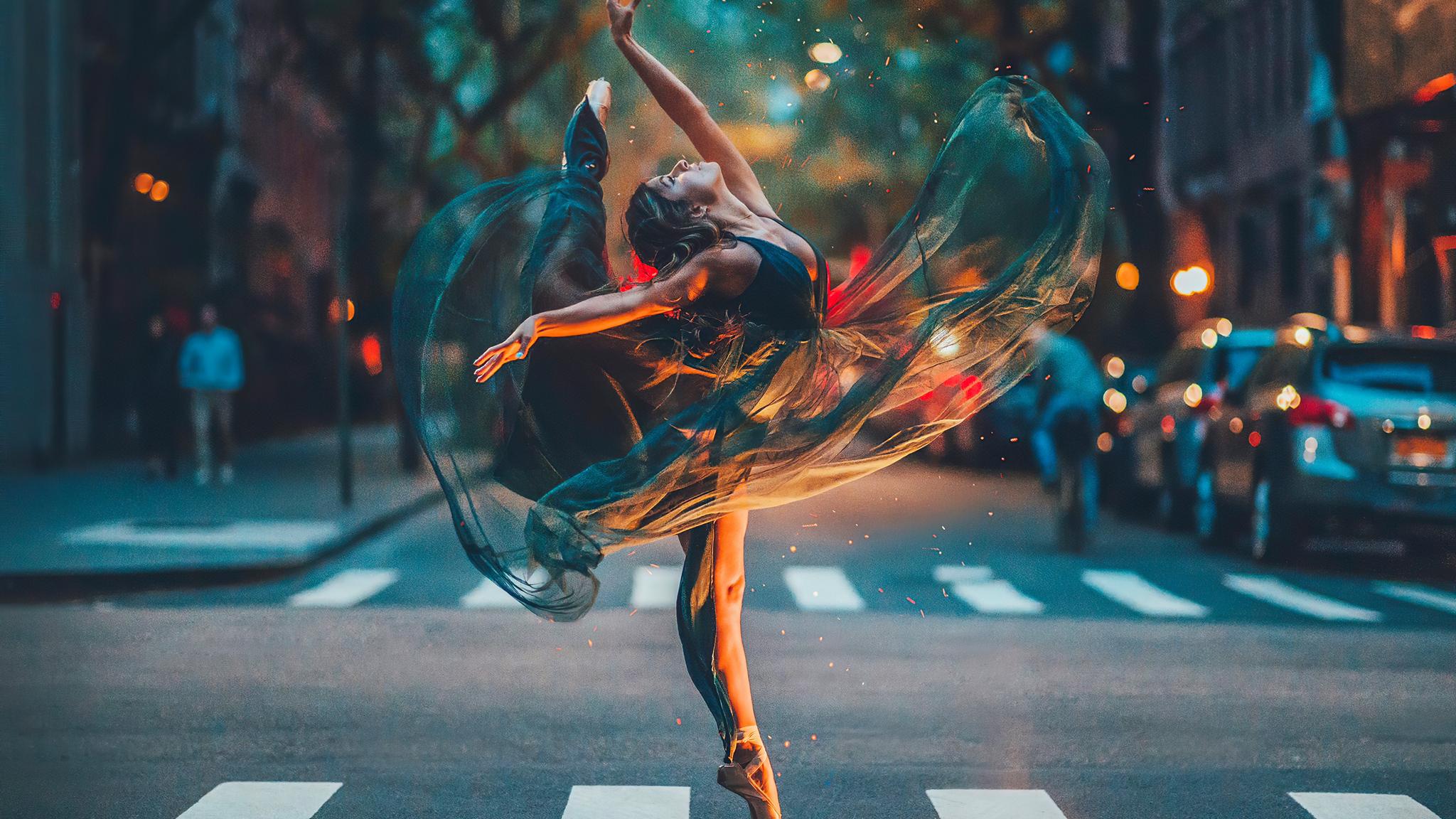 https://images.hdqwalls.com/download/ballet-dancer-girl-road-4k-g2-2048x1152.jpg