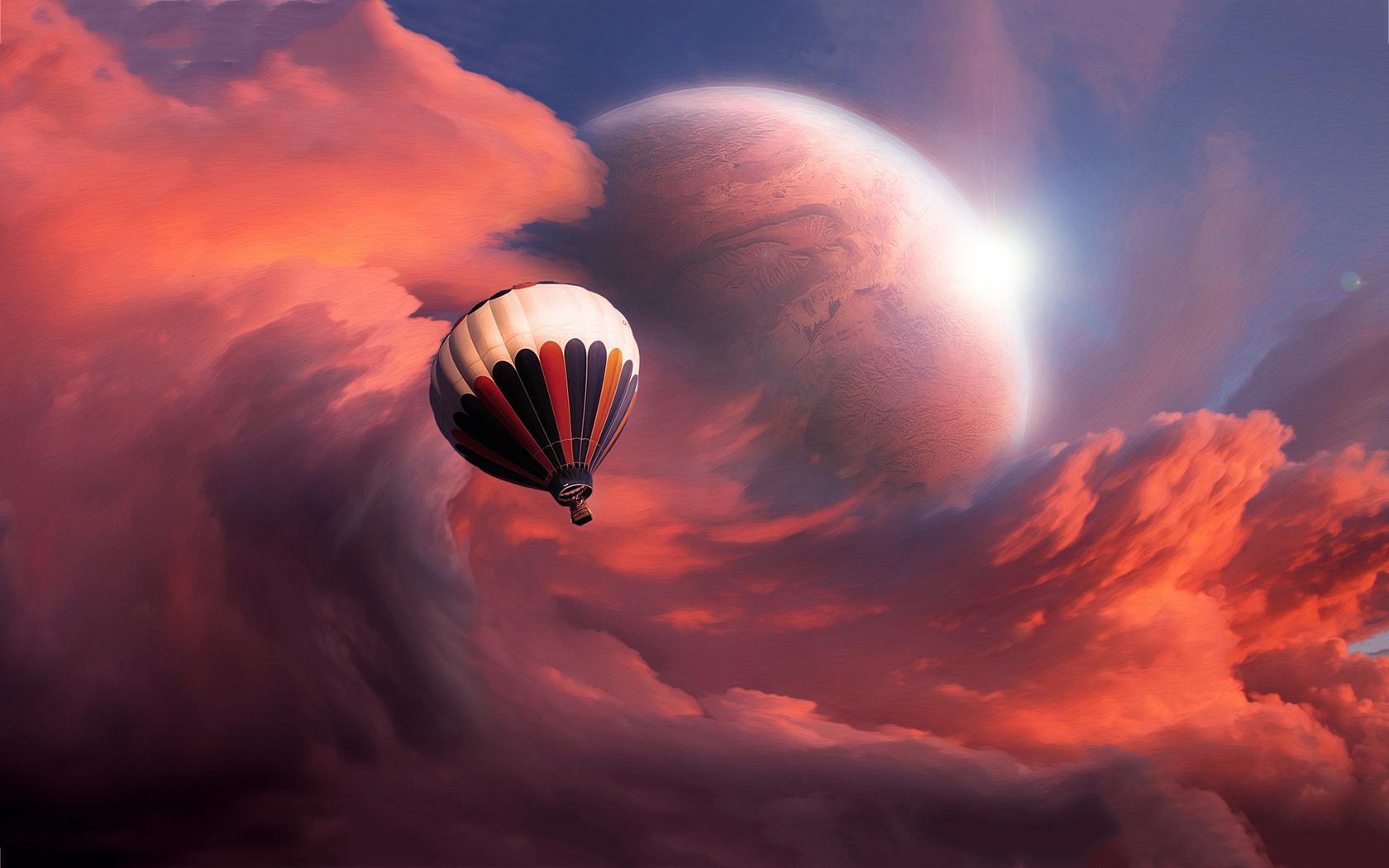 ballon-flight-fantasy.jpg