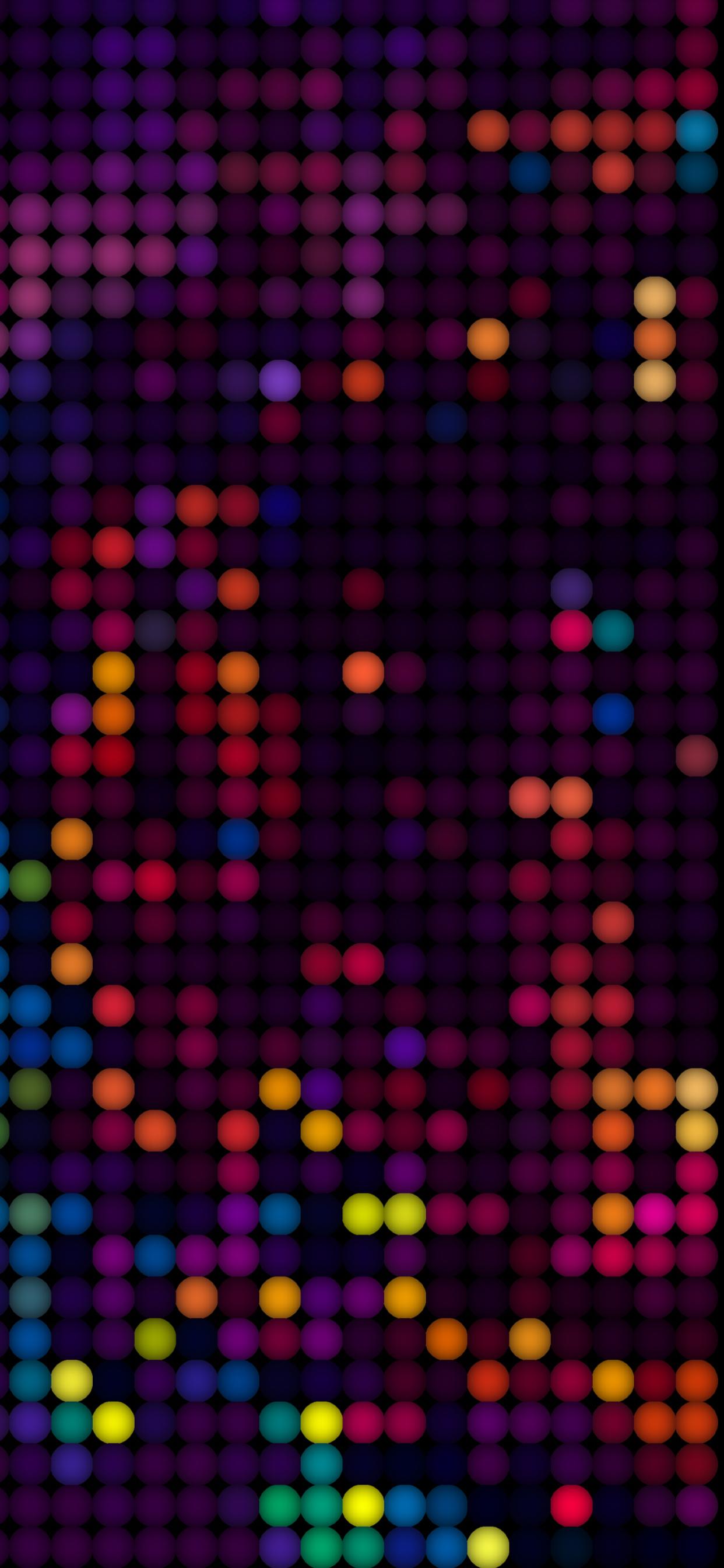balls-abstract-4k-hw.jpg