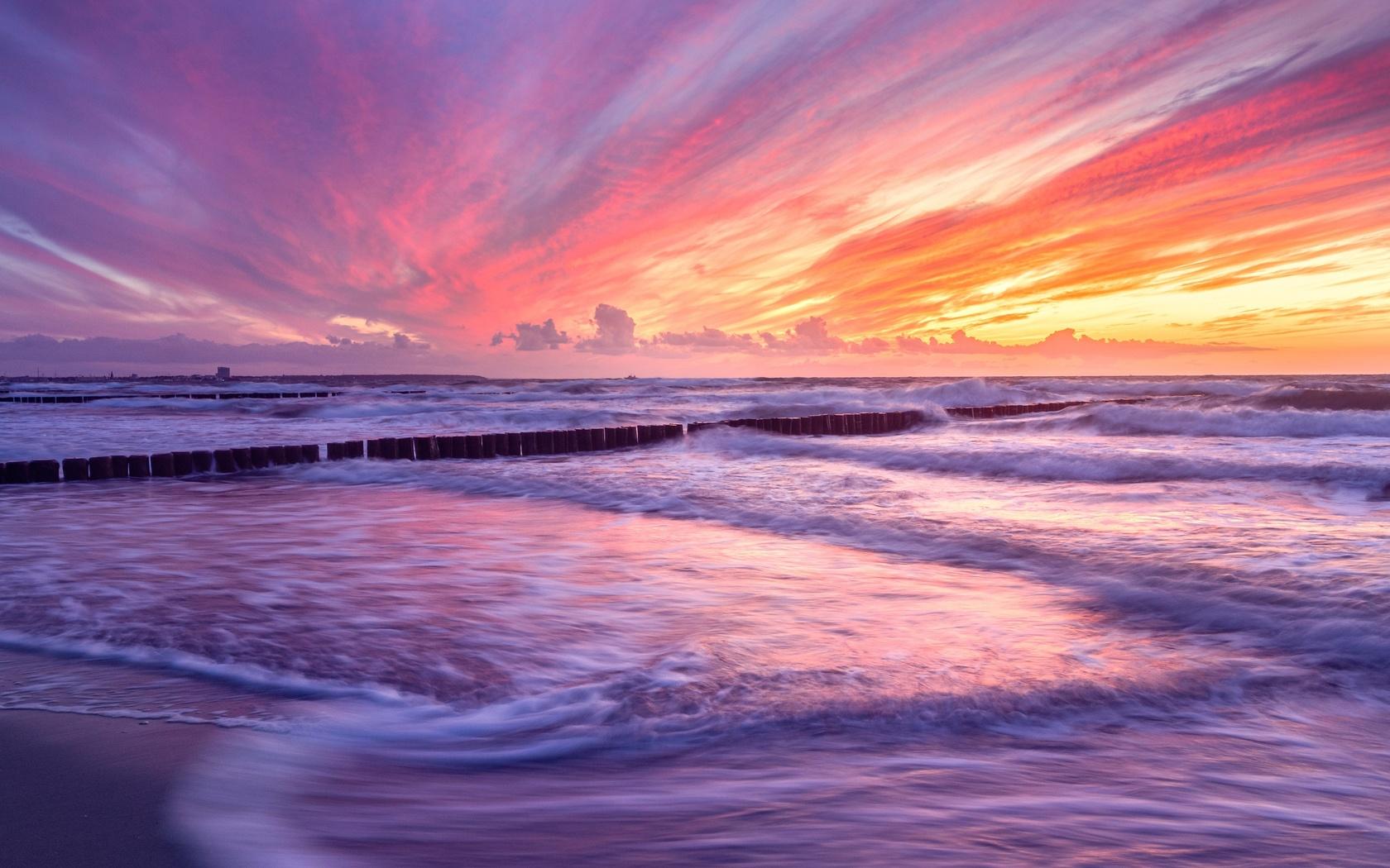 baltic-sea-sunset-1b.jpg