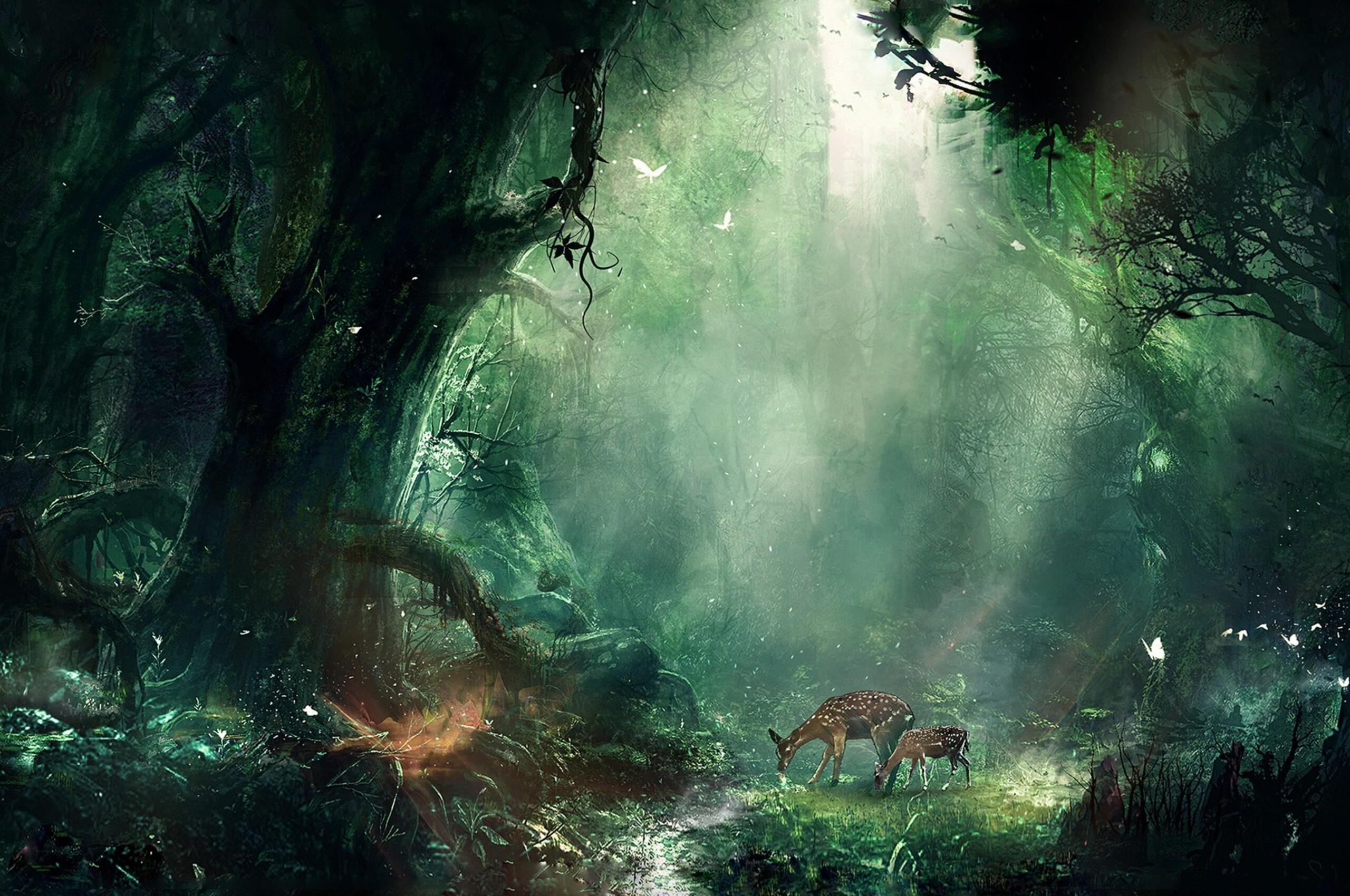 bambi-jungle.jpg