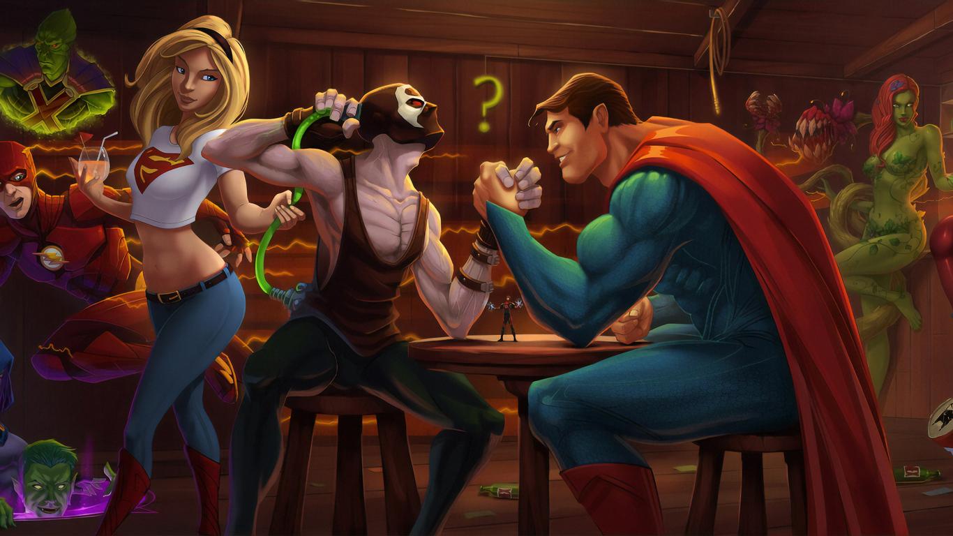 bane-and-superman-0p.jpg