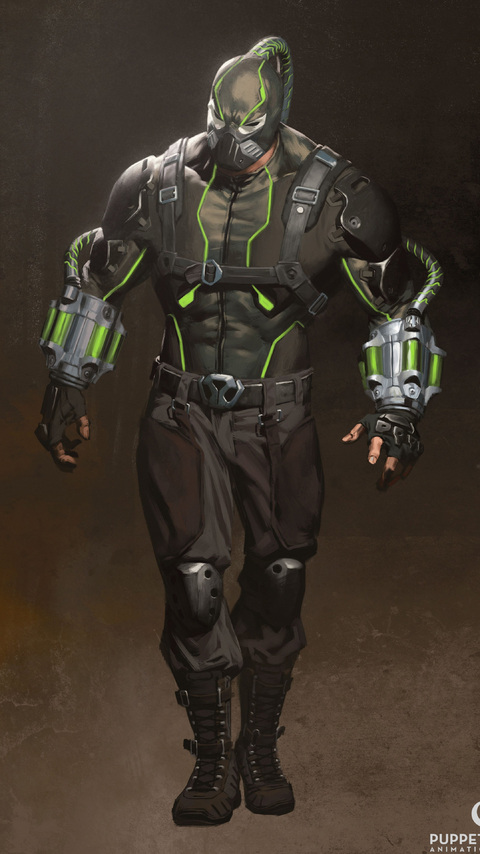 bane-injustice-2-artwork-7b.jpg