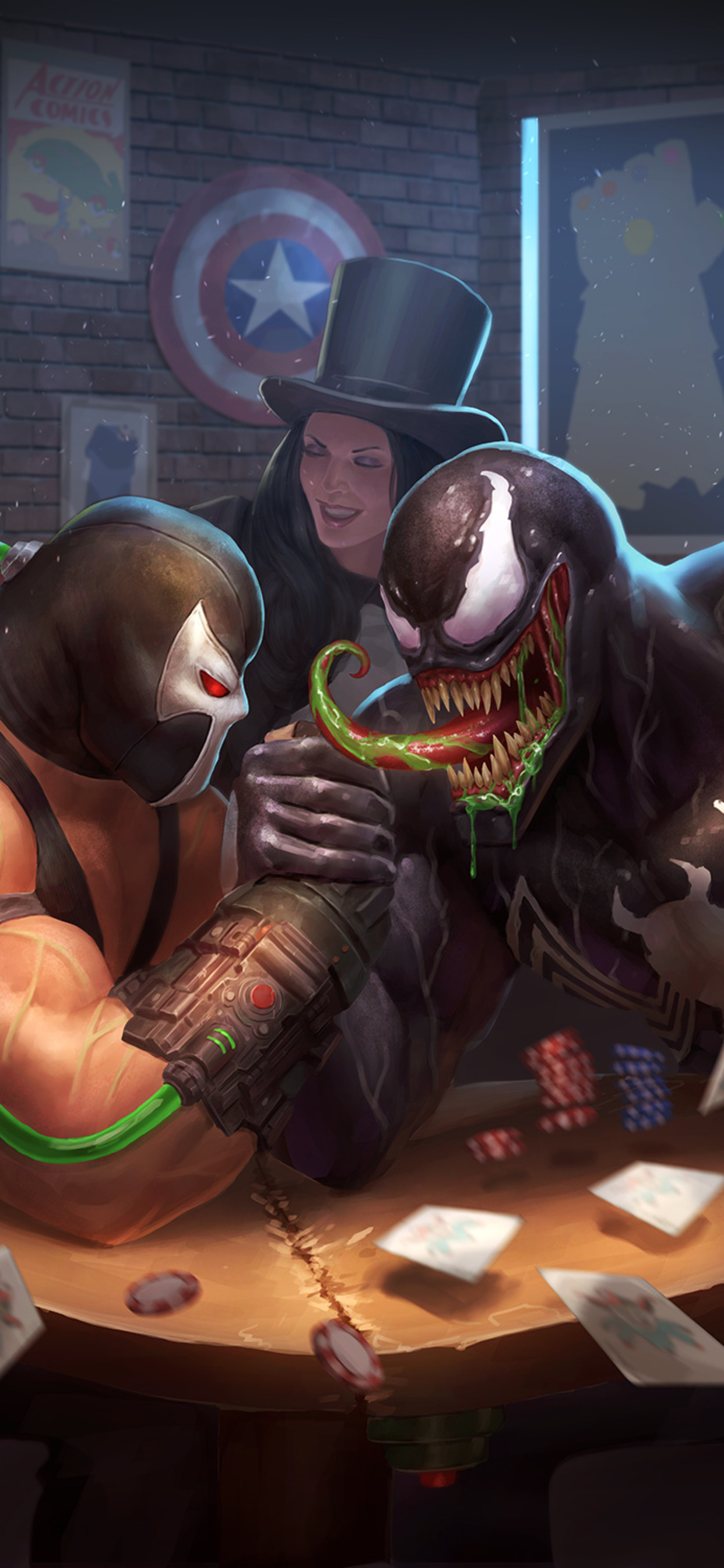 bane-vs-venom-gm.jpg