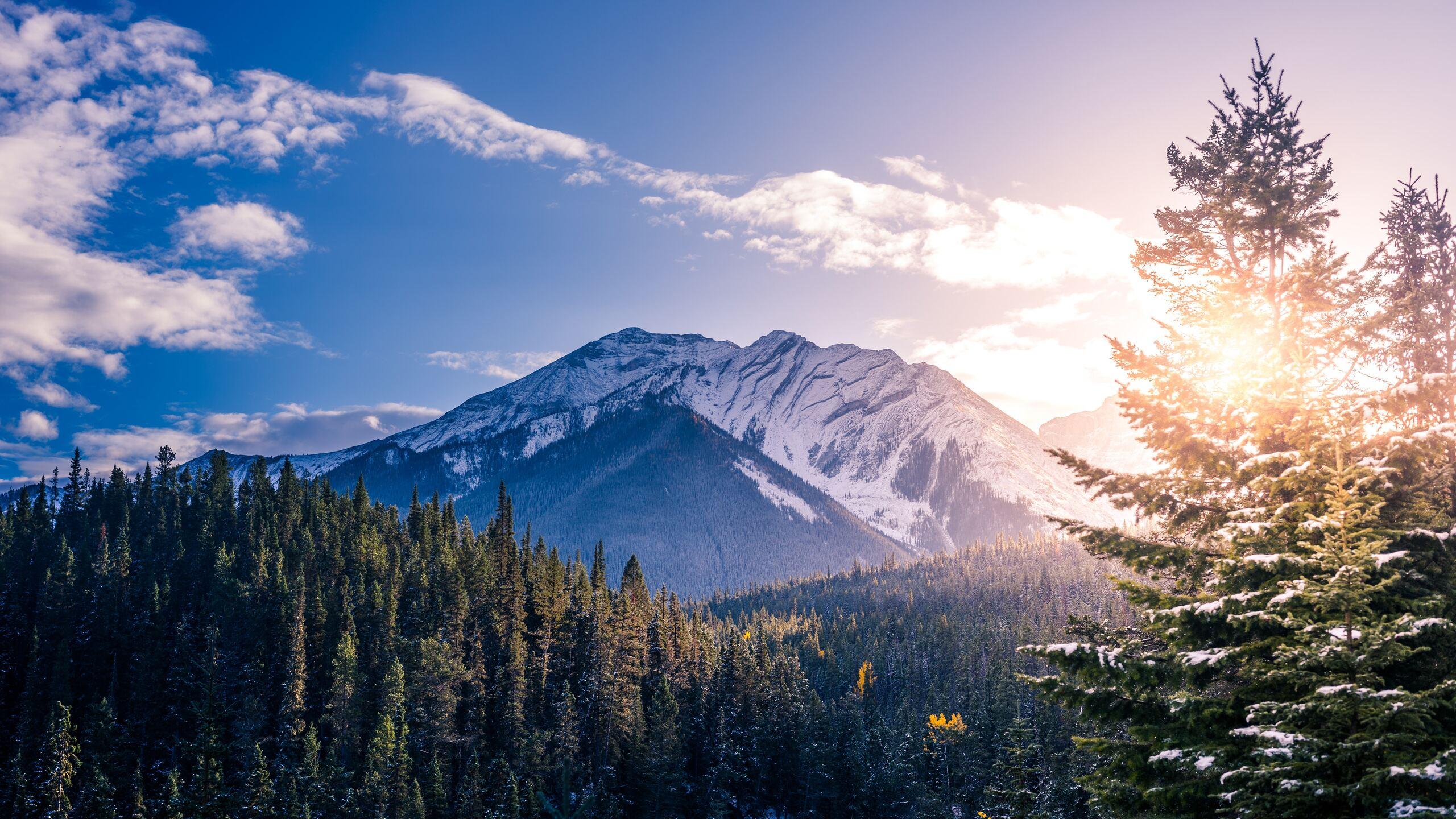 banff-canada-landscape-5k-8p.jpg
