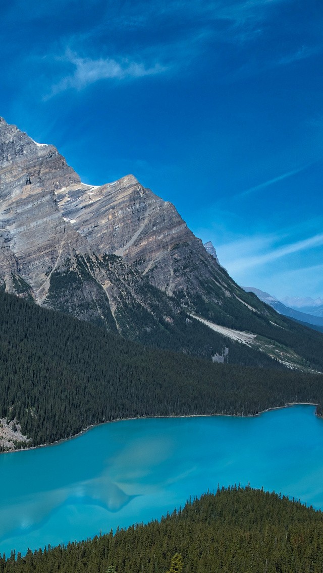 banff-national-park-canada-5k-w1.jpg