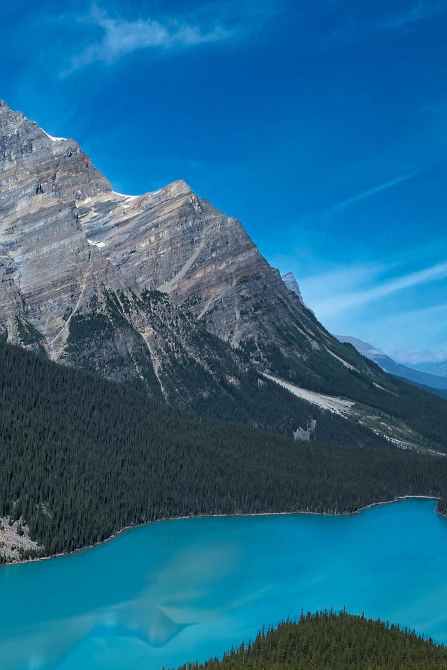 banff-national-park-canada-5k-w1.jpg