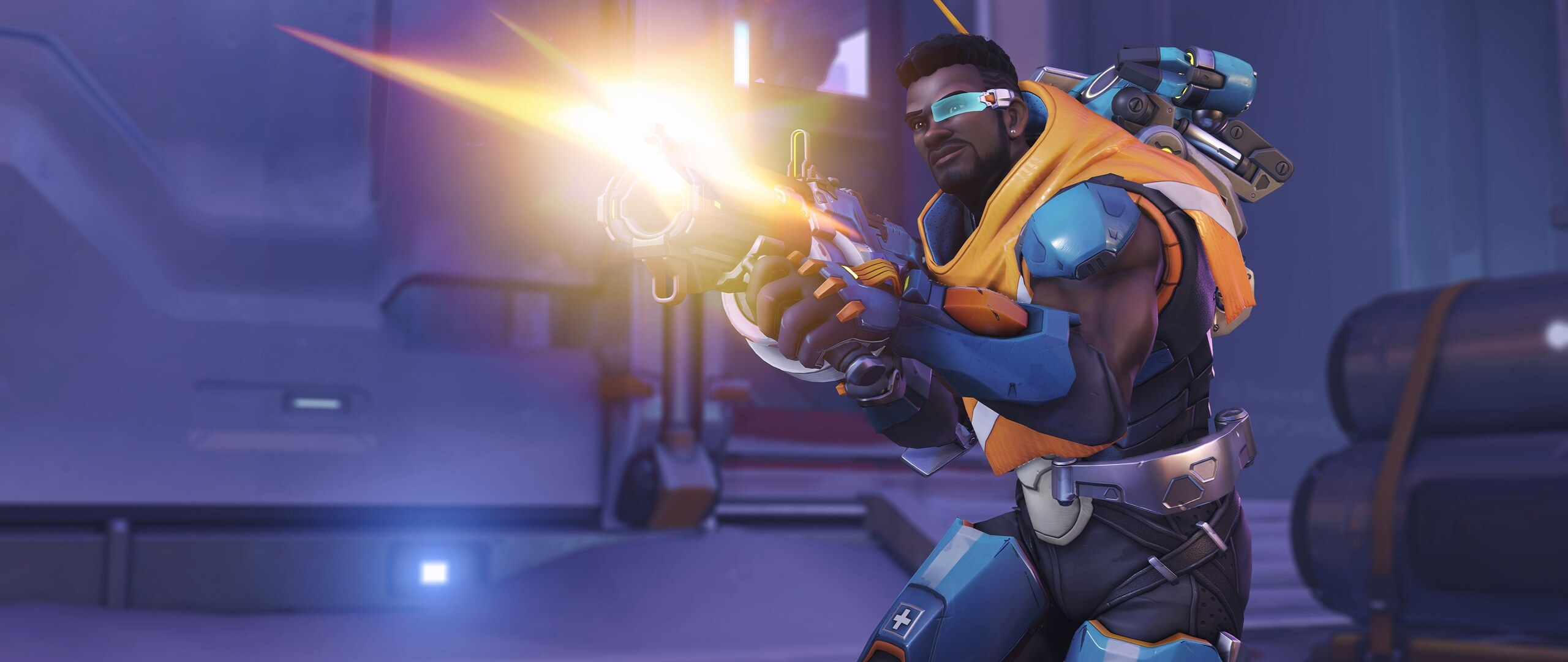 baptiste-overwatch-video-game-tb.jpg