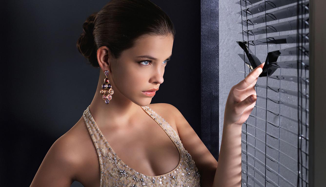 barbara-palvin-model-photoshoot-rv.jpg