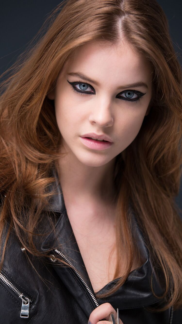 barbara-palvin-photoshoot-for-loreal-2018-dn.jpg