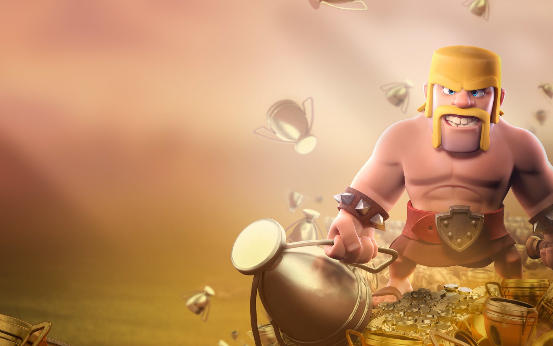 barbarian-clash-of-clans-hd-qu.jpg