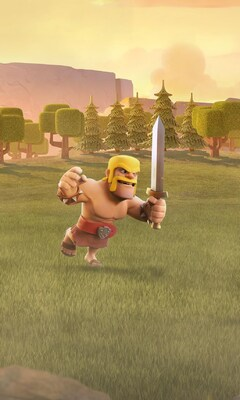 barbarian-clash-of-clans-wide.jpg