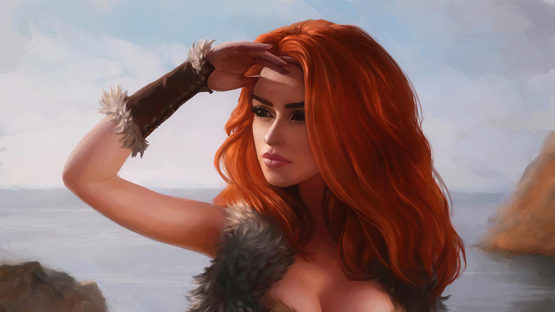 barbarian-fantasy-girl-4k-xv.jpg