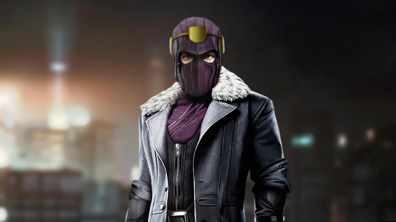 baron-zemo-falcon-and-the-winter-soldier-4k-lo.jpg