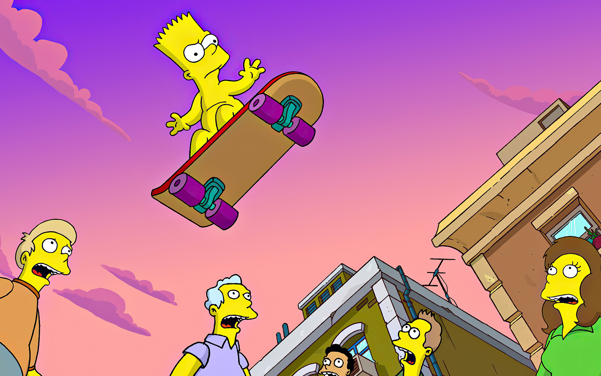 bart-simpsons-4k-kv.jpg