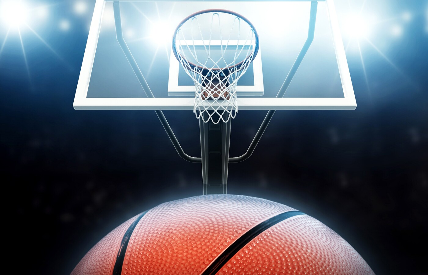 Sports Wallpaper For Android Free Download: 1400x900 Basketball 4k 1400x900 Resolution HD 4k