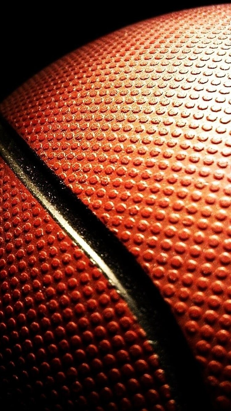 750x1334 Basketball Iphone 6 Iphone 6s Iphone 7 Hd 4k Wallpapers Images Backgrounds Photos And Pictures