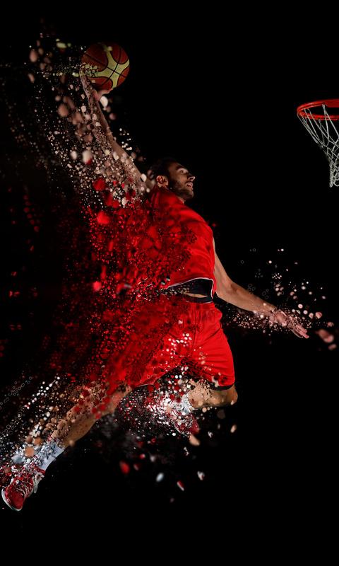 basketball-artistic-ht.jpg