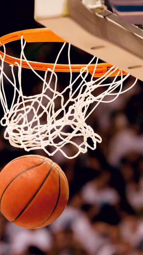basketball-hd.jpg